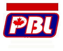 bcpbl logo